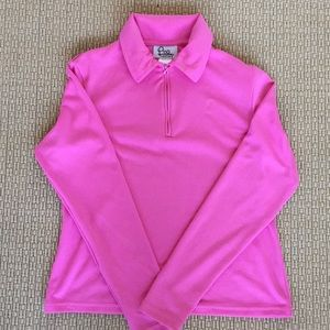 Lilly Pulitzer pullover size small